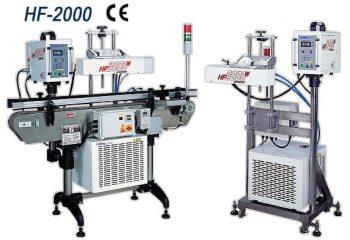 MKD-Proking HF-2000