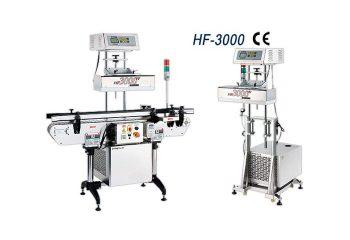 MKD-Proking HF-3000