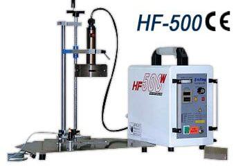 MKD-Proking HF-500