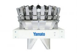 MKD-Yamato Alpha Advance Multi Head Weigher. 2jpg