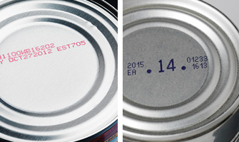 MKD-VJ-Food Industries-Retort and thermochromic black to red and black to blue