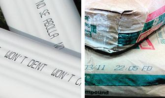 MKD-VJ-Industrial-Light or fade resistant