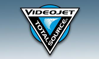 Videojet TotalSource