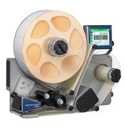 Videojet 9550 - LPA Printer