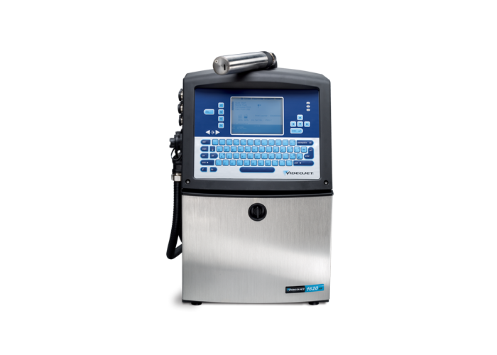 Videojet 1620 HR - CIJ Printer