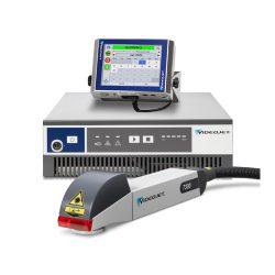 MKD-VJ Fiber Laser 7230 7330 1