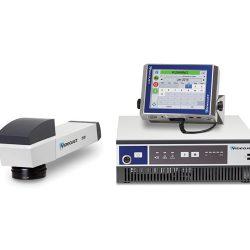 MKD-VJ Fiber Laser 7510 1