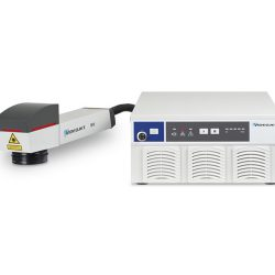 MKD-VJ Fiber Laser 7610 1