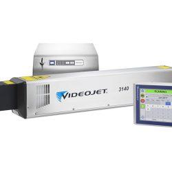 MKD-VJ-Laser-CO2-3140-1-scaled