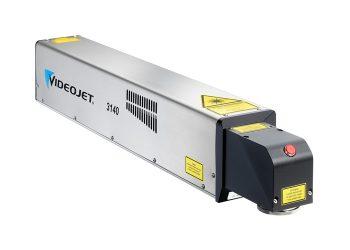 MKD-VJ-Laser-CO2-3140-2