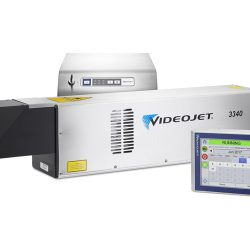 MKD-VJ-Laser-CO2-3340-1