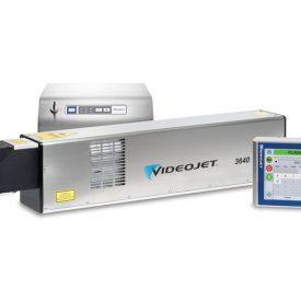 MKD-VJ-Laser-CO2-3640