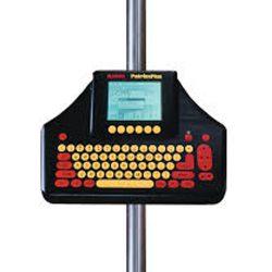 Videojet Marsh Patrion Plus - Case Coding Printer