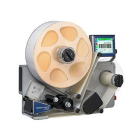 Videojet 9550 - LPA Printers