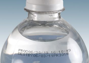 MKD-Application-PET Bottles 2