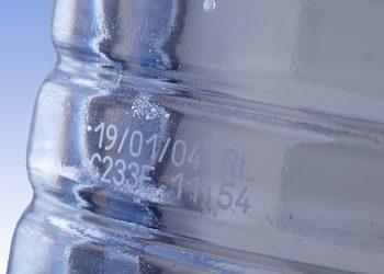 MKD-Application-PET Bottles 3