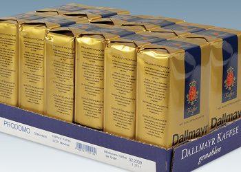 MKD-Retail Ready Packaging 1