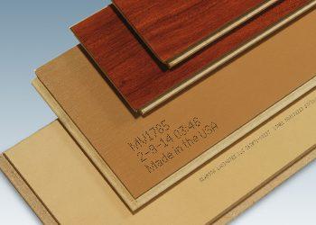 MKD-Wood 1