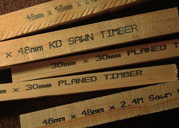 MKD-Wood 3