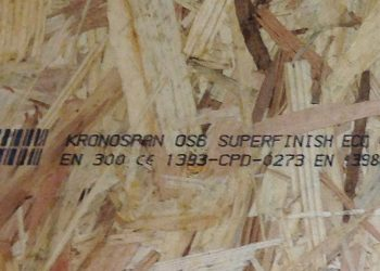 MKD-Wood 4
