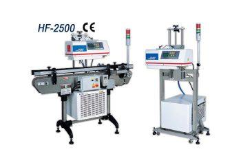 MKD-Proking HF-2500