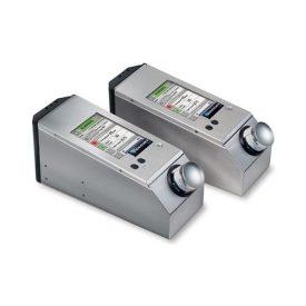 Videojet 2351 2361 - Case Coding Printers