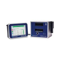 Videojet 6530 6330 - TTO Printers