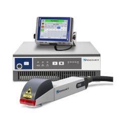 Videojet 7230 7330 - Fiber Marking Machines