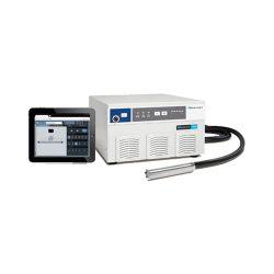 Videojet 7340 7440 - Fiber Marking Machine