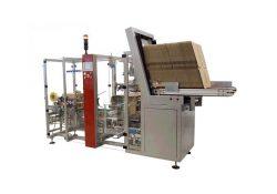 MKD-Prodec-Case Packer-FL-1 1