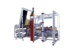 MKD-Prodec-Case Packer-FL-5 3