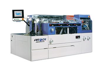 Markindo-TAM-AR-Series-D1-350x240