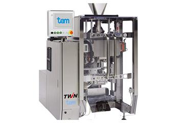 Markindo-TAM-TWN-350x240