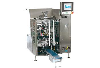 Markindo-TAM-VFFs-TWQ-350x240