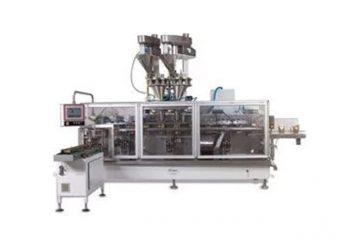 MKD-Mespack H-320-SC