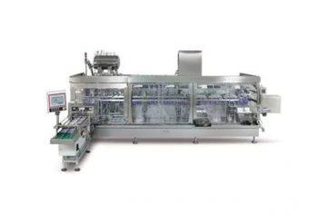 MKD-Mespack H-440-SC