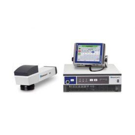 Videojet 7510 - Fiber Laser